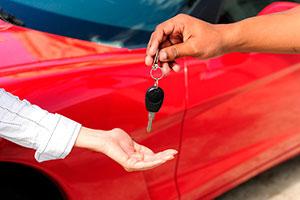 Consejos para comprar un coche de segunda mano | Confiauto.es