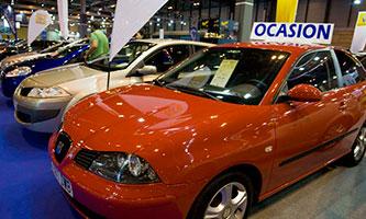 coches ocasión, coches baratos,